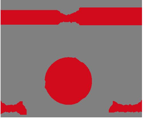考える・つくる・デザインするが三位一体の組織