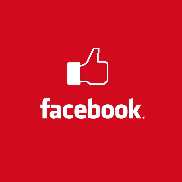 BOOM JAPAN株式会社のFacebookをはじめました。