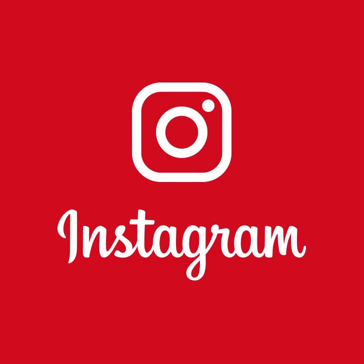 BOOM JAPAN株式会社のinstagramをはじめました。